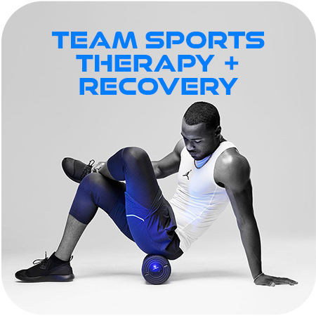 activ recovery sports massage corrective exercise pnf nms proprioceptive stretching thai yoga massage lymphatic drainage iastm instrument assisted male mobile spa studio massage therapist nassau bahamas paradise island atlantis baha mar