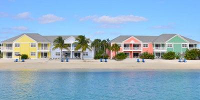 Sandyport Male Mobile Spa Studio Massage Therapist Nassau Bahamas Paradise Island Atlantis Baha Mar Hotel Palm Cay Treasure Cove Airbnb Marina Cable Beach