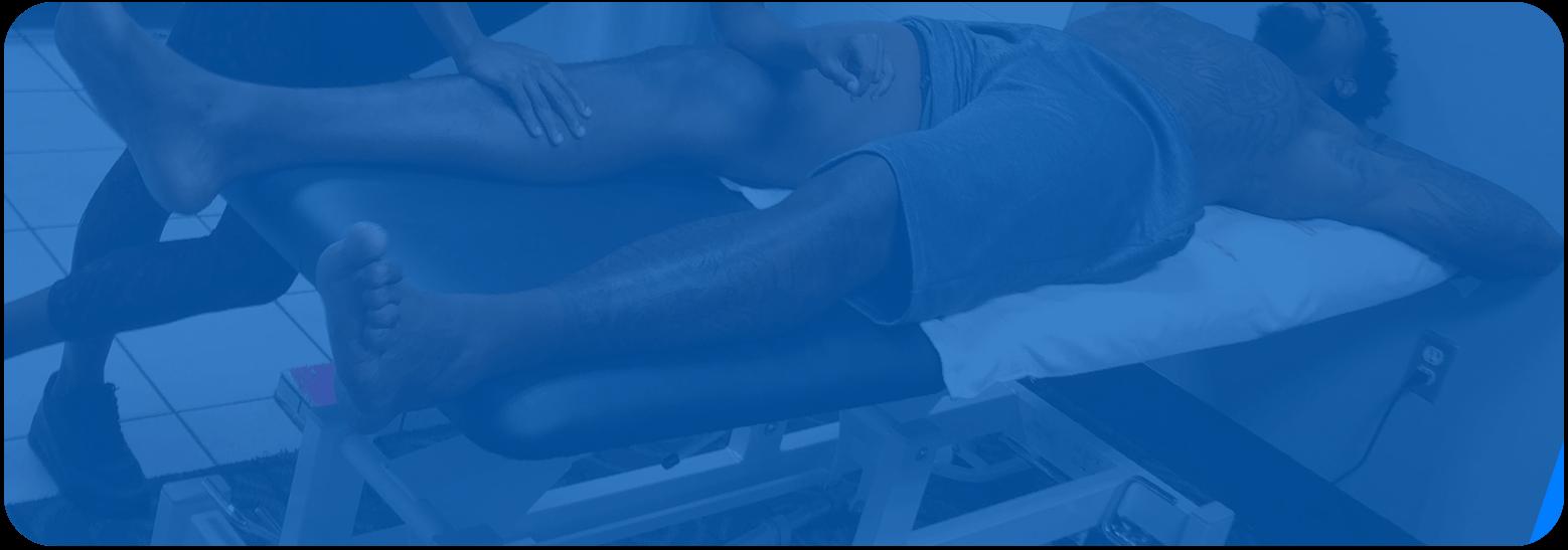 activ recovery sports massage corrective exercise pnf nms proprioceptive stretching thai yoga massage lymphatic drainage iastm instrument assisted male mobile spa studio massage therapist nassau bahamas paradise island atlantis baha mar