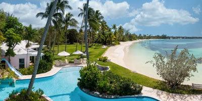 Lyford Cay Male Mobile Spa Studio Massage Therapist Nassau Bahamas Paradise Island Atlantis Baha Mar Hotel Palm Cay Treasure Cove Airbnb Marina Cable Beach