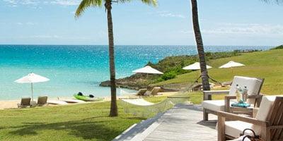 Male Mobile Spa Studio Massage Therapist Nassau Bahamas Paradise Island Atlantis Baha Mar Hotel Palm Cay Treasure Cove Airbnb Marina Cable Beach