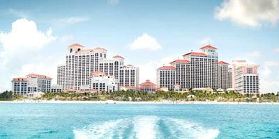 Baha Mar Resort Grand Hyatt Rosewood Lyford Cay Male Mobile Spa Studio Massage Therapist Nassau Bahamas Paradise Island Atlantis Baha Mar Hotel Palm Cay Treasure Cove Airbnb Marina Cable Beach