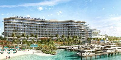 Magaritaville Beach Resort The Pointe Lyford Cay Male Mobile Spa Studio Massage Therapist Nassau Bahamas Paradise Island Atlantis Baha Mar Hotel Palm Cay Treasure Cove Airbnb Marina Cable Beach