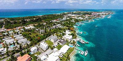 Paradise Island Beach Club Lyford Cay Male Mobile Spa Studio Massage Therapist Nassau Bahamas Paradise Island Atlantis Baha Mar Hotel Palm Cay Treasure Cove Airbnb Marina Cable Beach